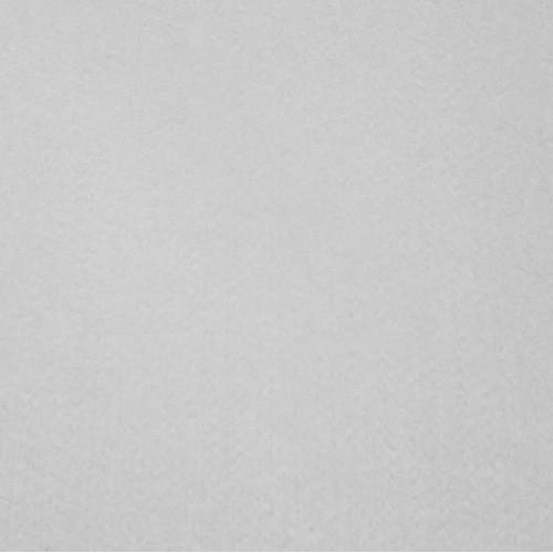 Фетр корейский жесткий 1.2 мм, 20x30 см, серый, фото