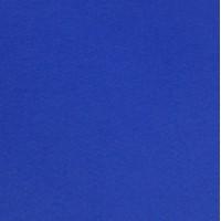 Фетр корейский жесткий 1.2 мм, 20x30 см, синий