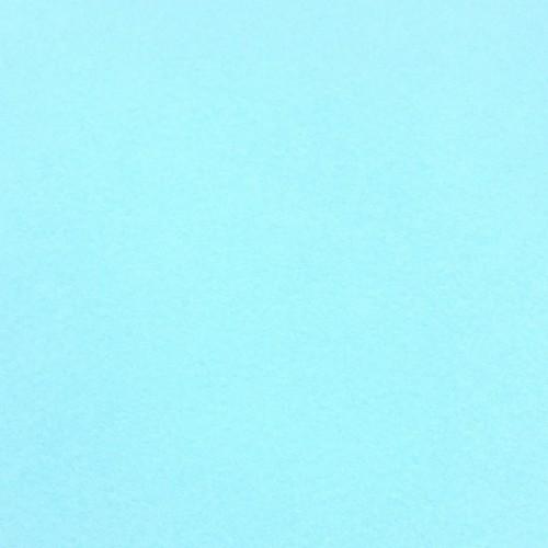 Фетр корейский жесткий 1.2 мм мятный, фото