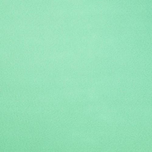 Фетр корейский жесткий 1.2 мм, 20x30 см, травяной