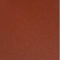 Фетр корейский жесткий 1.2 мм, 20x30 см, коричневый