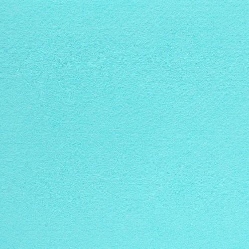 Фетр корейский жесткий 1.2 мм, 20x30 см, мятный