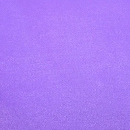 Фетр корейский мягкий 1.2 мм, 20x30 см, сиреневый