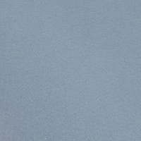 Фетр корейский мягкий 1.2 мм, 20x30 см, темно-серый