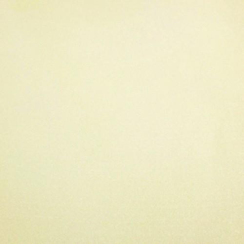 Фетр корейский мягкий 1.2 мм, 20x30 см, бежевый