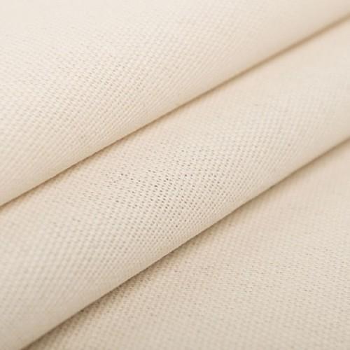 Ткань Двунитка суровая, 45*50 см