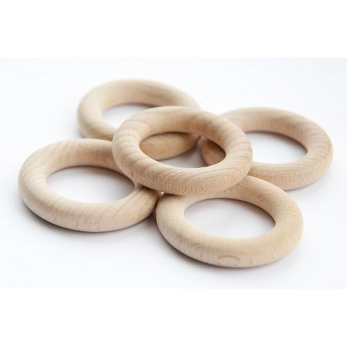 купить деревянные заготовки Кольцо