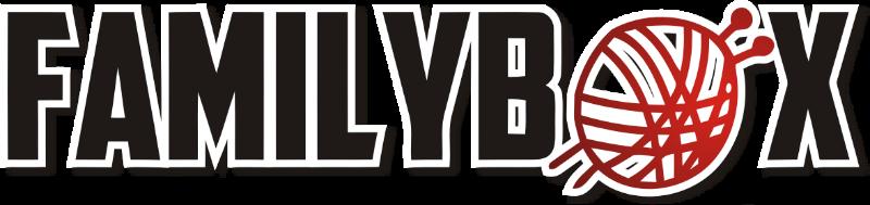 Familybox.com.ua